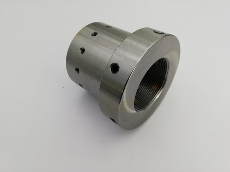 Pull Rod Nut for 560 VMC