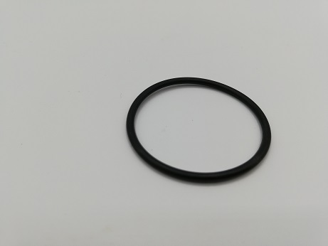 O Ring For VDI30 Blanking Plug