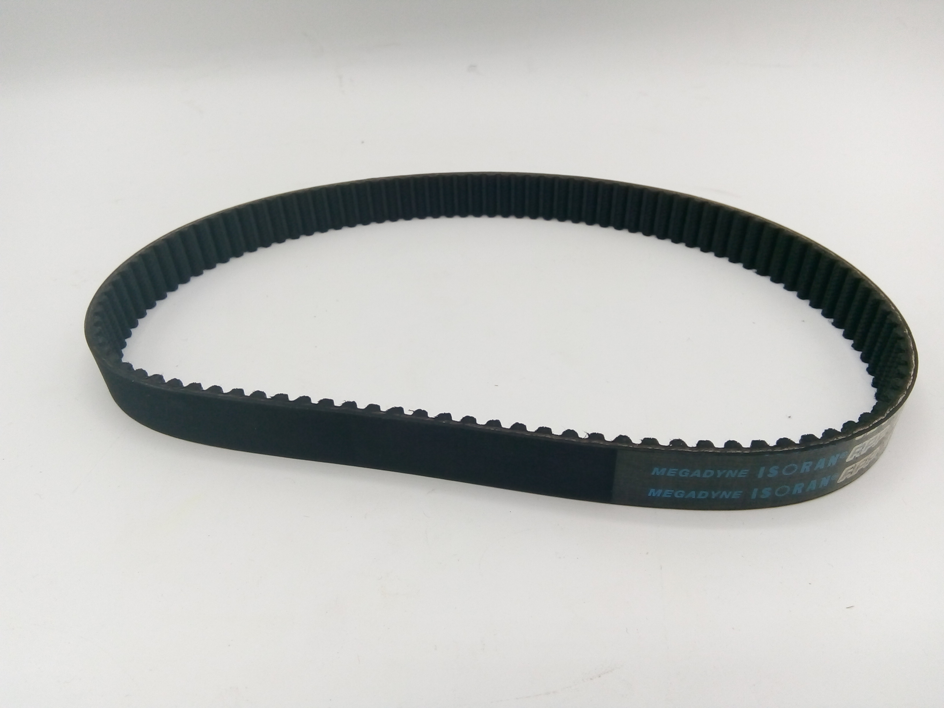 Timing Belt 525 SLV5 15 Z Axis RMX 3500 4000 5000