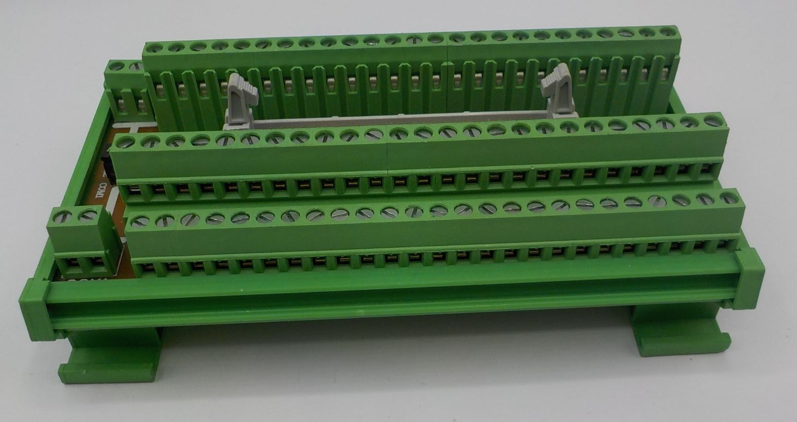 Input PCB Board for CT 52 / 65 320 LTY & LR