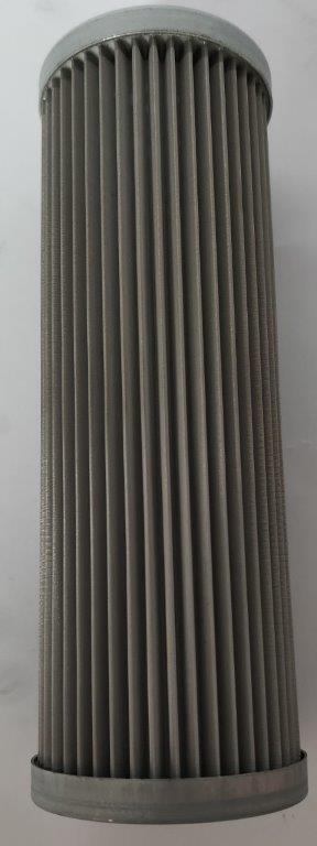 TSC Filter Element Only For New TSC System SE-FP-2-400M
