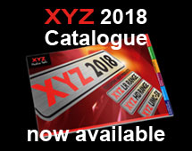 Request your 2017 Catalogue