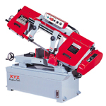Bandsaws & Accessories