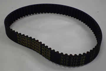 Timing Belt 375 5M 15