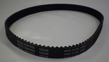 Timing Belt 535 5M 15 for X Axis 420 355 425 555
