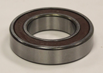 Bearing 6007 2RS For 2000 Top Plate