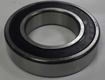 Bearing 6210 2RS Pulley Bottom