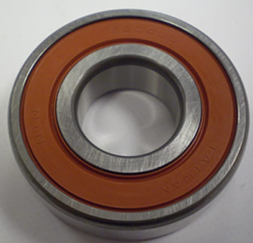Radial Bearing 6204 2RS ( KRV829 or KRVH062 )