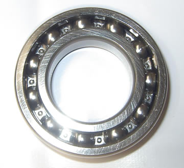 Bearing 6006 For Headstock Item 47 - Pro 410