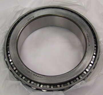 Bearing In Spindle Drive Assy On Pro 420/ 425 Spec 32020X