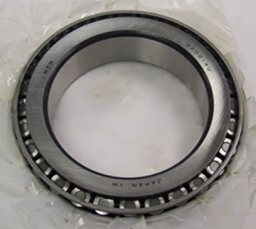Taper Bearing 32021X For Headstock-Pro410/420/XYZ 2280