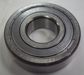 Bearing # 6205 ZZ -  Z Axis For PRO 350 / 410 / 420