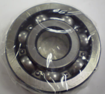Bearing 6406 For DPM 4000