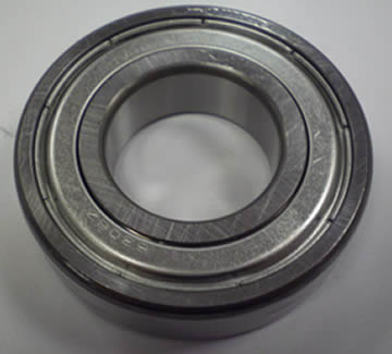 Bearing 6206 ZZ For 1010 VMC and X Axis 650 VMC