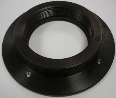 Actuator Ring Hydraulic Cylinder  For Tc250