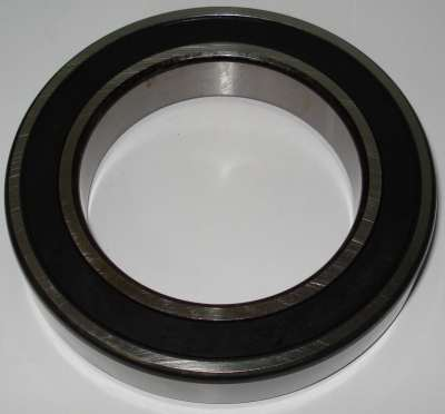 Bearing 6013 2RS for DPM / TRM