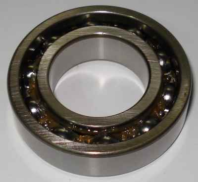 Bearing (6005Z) For XYZ 2280 Lathe Item 17       A-2028