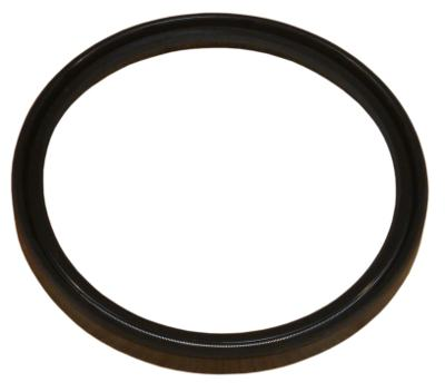 Oil Seal For Tailstock Barrel On Pro 425 78 X 90 X 8