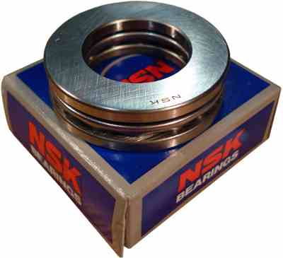 Bearing 51104 For Tailstock - Pro 410 / 420 / 555