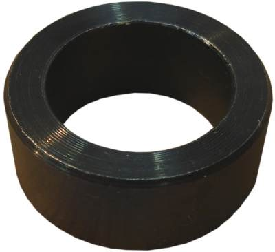 Washer For PD-150 Align Power Drawbar For 3000 Machine