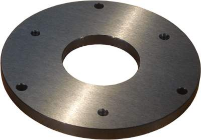 Align Air Motor PD-150 Spacer Plate For M16 (10mm)