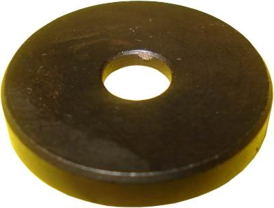 Spacer In Encoder Assy On Pro 420
