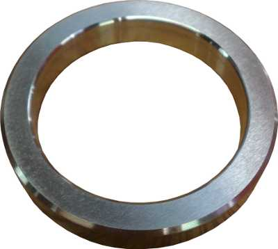 Pulley Shaft Clutch Spacer For SM 5000 Inverter Head