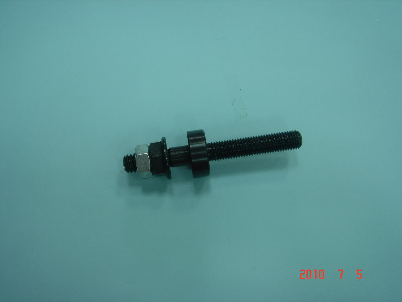Gib Screw For X Axis SMX 5000