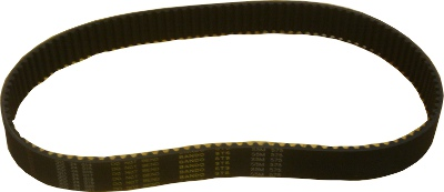 Timing Belt 610 5M 18 For XL Lathe Z Axis