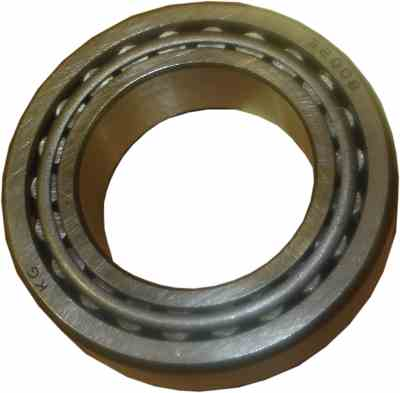Bearing Tapered Roller LPM