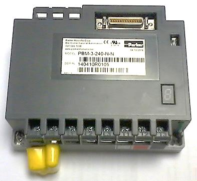Servo Powerblok Kit 220V PT4 - New Type