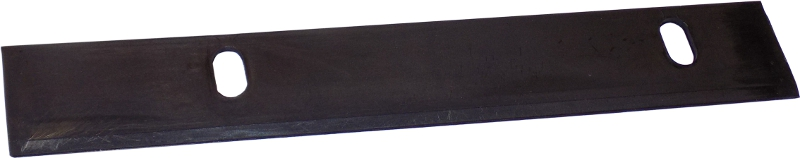 Wiper, CENTER-FRONT & REAR for 2-OP