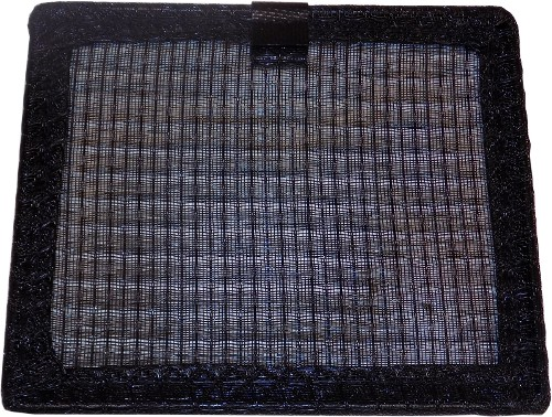 Filter For Heat Exchanger To Suit CT 52 VMC /TC ( Chi Fa )