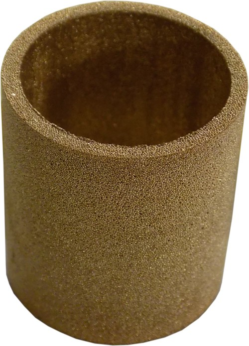 Filter Element Replacement for 2-OP