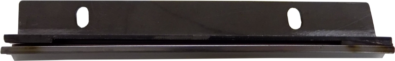 Wiper, TOP/LEFT Cover Assy- Tool for 2-OP