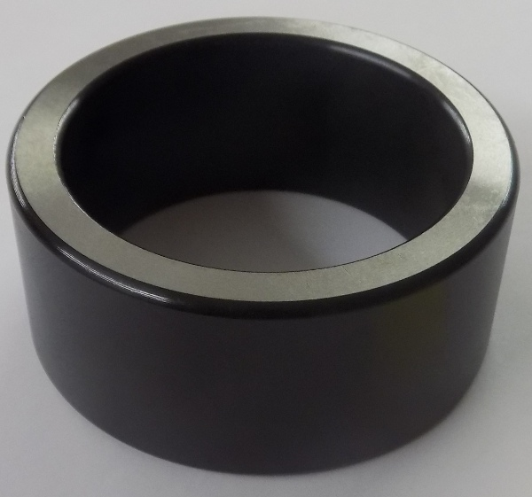 Bearing Spacer Small & Large KRV 3000