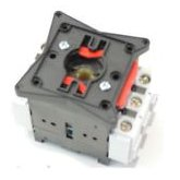 Telemecanique Door Isolator Switch 40 A Base For SMX / SLX