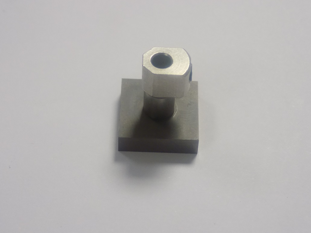 Stylus Kit To Suit CT 52 (Not LTY) Renishaw RP3 Probe