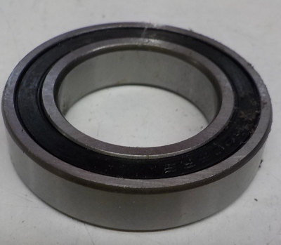 Bearing 61905 2RS A-2068 For XYZ 2280