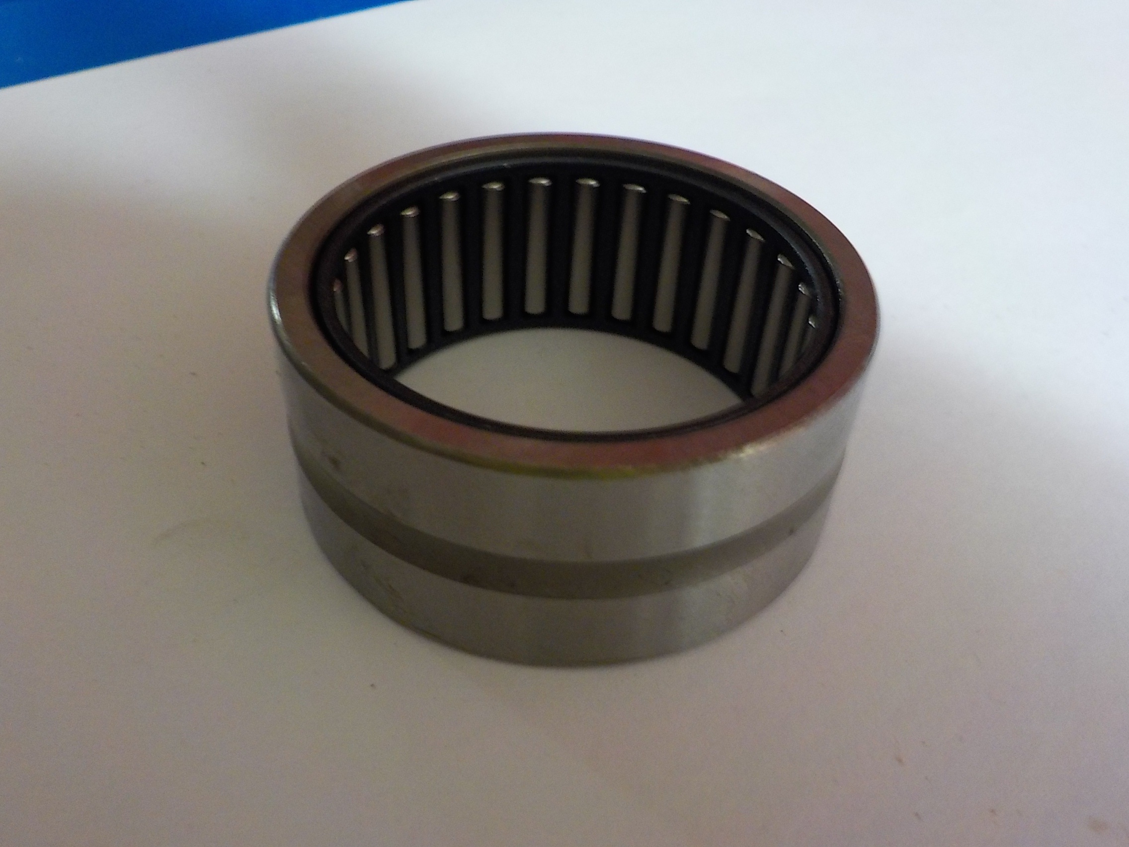 Bearing Taf374720 A-2106 For 2280 Lathe