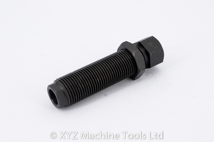 Leveling Screw & Nut For SLX 425 / 660 800 HD (110 Long)