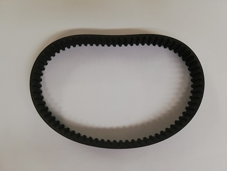 Drive Belt 560 8M 25 For CT 52 / CT52 LTY Turret