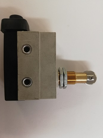 Foot Pedal Switch For T/C