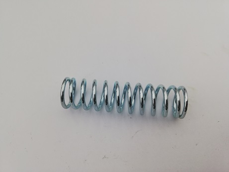 ATC Finger Spring For 1060 HS VMC (Pair)