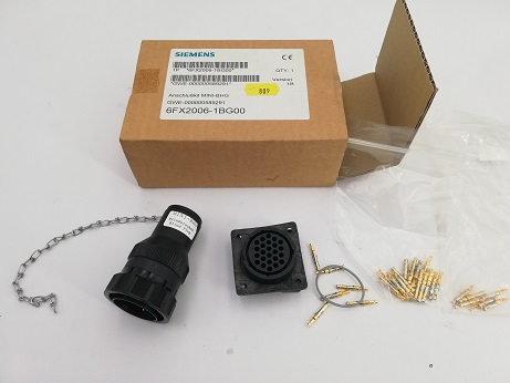 Outlet Box & Shorting Plug For Mini Hand Held Unit