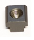 Tee Nut M12 x 14mm Tee Slot For UMC-5X