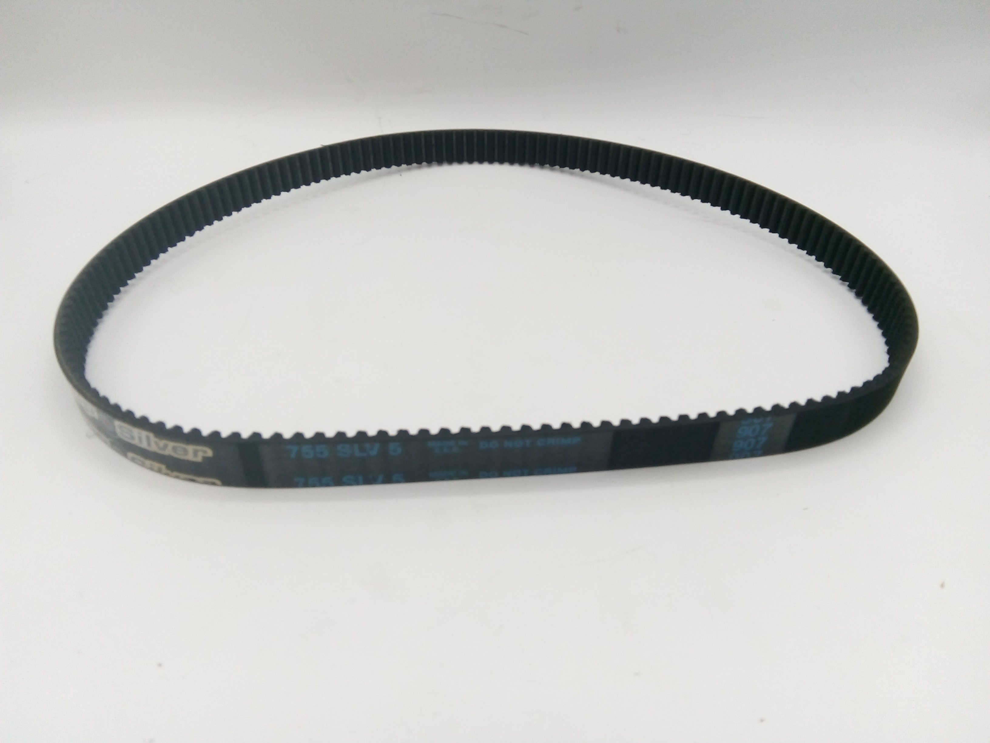 Timing Belt 755 SLV5 15 Z Axis RMX 2500