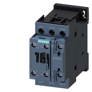 Siemens 110V Coil Contactor For Pro 1745