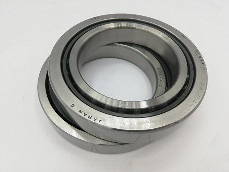 Spindle Bearing 80BTR10S For SLX / RLX 355