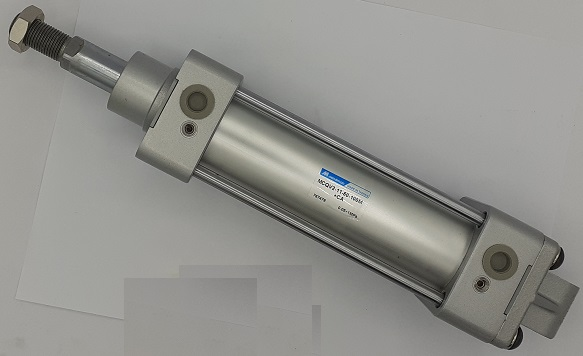 Air Cylinder For ATC  1510 VMC
